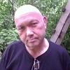 сергей, 48, г.Белая Глина