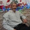 Грант, 46, г.Ростов-на-Дону