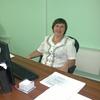 Татьяна, 52, г.Ачинск