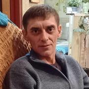 Денис 42 года (Водолей) Чебоксары