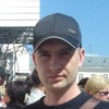 Вадим, 33, г.Салават