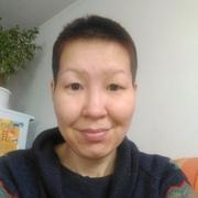 Наталья 31 Кызыл