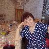 Людмила, 68, г.Тверь