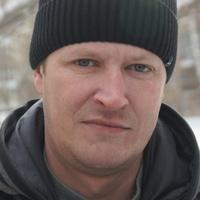 Максим, 40 лет, Рак, Новосибирск
