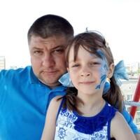 Денис Репин, 35 лет, Рак, Чита