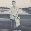 Леонид, 23, г.Псков