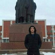 Анатолий Sergeevich 31 год (Лев) Починки
