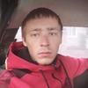Игорь, 21, г.Ульяновск