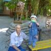 Игорь, 48, г.Шымкент (Чимкент)