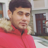 Шамиля, 30, г.Москва