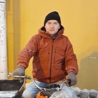 Сергей, 37 лет, Овен, Москва