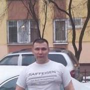 Мансур 41 Санкт-Петербург