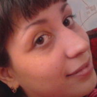 наташа, 33 года, Рыбы, Пермь