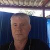 Владимир, 51, г.Краснодар