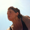 Oksana, 49, Irpin