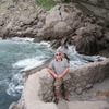 Garri, 47, Bryanka
