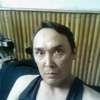 эдик, 54, г.Сеймчан