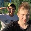 Рустам, 17, г.Мурманск