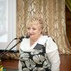Галина Михайловна, 69, г.Днепр