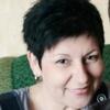 татьяна, 44, г.Тихорецк