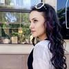 Марианна, 20, г.Алматы (Алма-Ата)