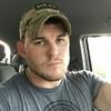 porter Jerry, 46, г.Нашвилл