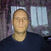 Aleksandr, 41, Saransk