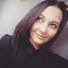 Вероника, 29, г.Коростышев
