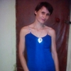таня, 39, г.Ростов-на-Дону