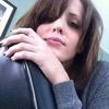 Augustina, 31, Wink