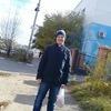 Саня, 23, г.Благовещенск (Амурская обл.)