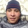 Diyar, 24, г.Усть-Каменогорск