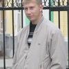 Sergey, 72, г.Камышин