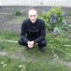 сережка, 38, г.Воронеж