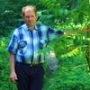 Сергей, 51, г.Бельцы