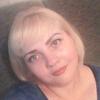 Анна Шайдуллина, 29, г.Альметьевск