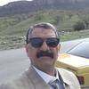 Ali Baghdad, 52, г.Багдад