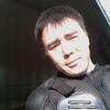 Артем Александров, 30, г.Ломоносов