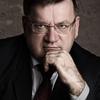 Сергей, 57, г.Владимир