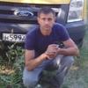 Александр, 38, г.Липецк