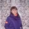 Мария, 31, г.Рязань