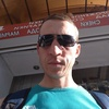marat, 36, г.Вологда