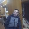 костян, 26, г.Пермь