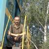 Олег, 46, Макіївка