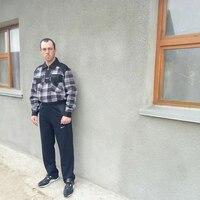 Саша, 34 года, Телец, Белгород-Днестровский