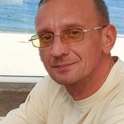 Виктор 50 лет (Дева) Рязань