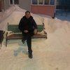 сергей, 35, г.Когалым (Тюменская обл.)