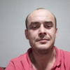 володимир, 35, г.Бурштын