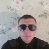 Роман, 20, г.Уяр