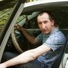 Vadim Blah, 27, Sharhorod